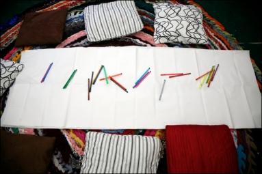 Christa-Holka-IWY-Hayward-16Jun12-0326